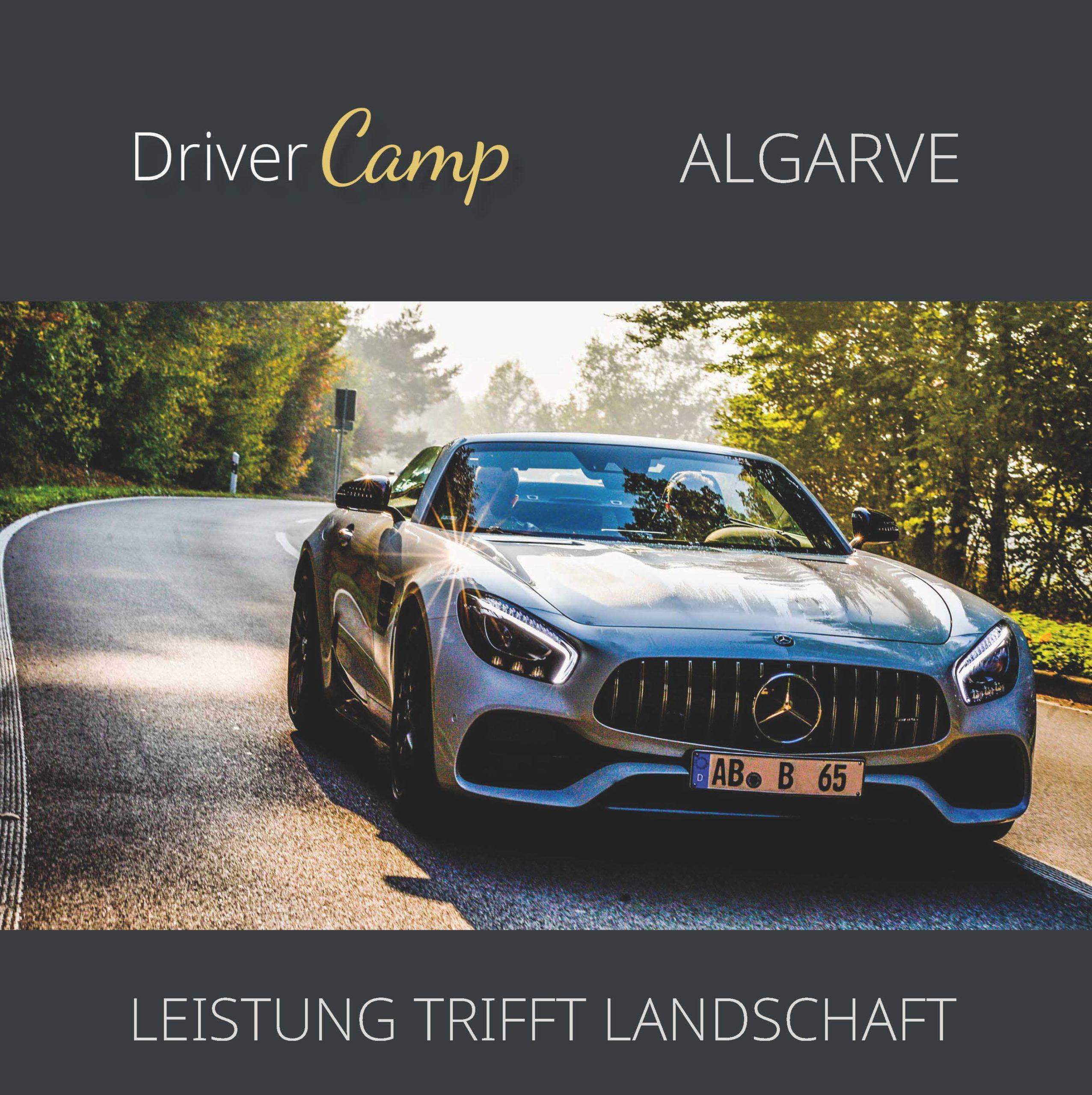 DriverCamp_2020